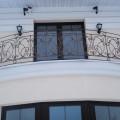 Ковка в гродно балкон Гродно