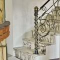 Ковка в Гродно лестниц и перил