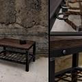 Мебель на заказ столы в Гродно